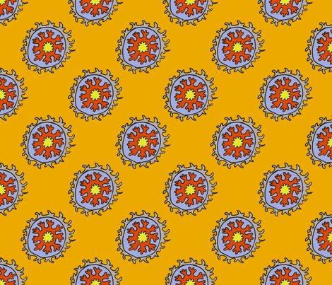 Single-suzani-motif-orange-gray-01_shop_preview