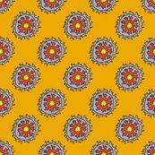 Single-suzani-motif-orange-gray-01_shop_thumb