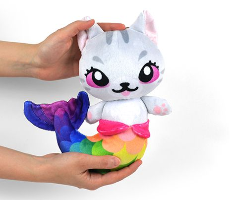 Cut_sewmerkittyplushrainbow_comment_902295_preview