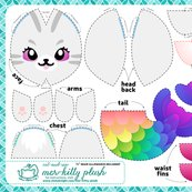 Cut_sewmerkittyplushrainbow_shop_thumb