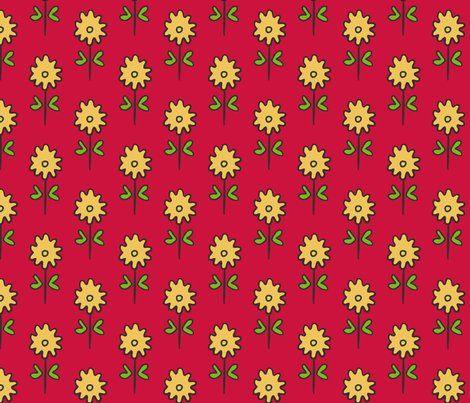 Suzani-flower-red-yellow_shop_preview