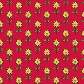 Suzani-flower-red-yellow_shop_thumb
