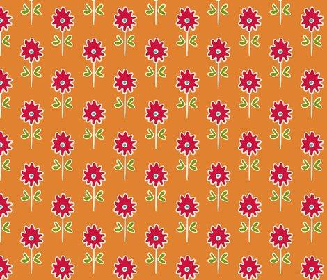 Single-suzani-motif-small-orange-red-white-01_shop_preview