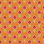 Single-suzani-motif-small-orange-red-white-01_shop_thumb
