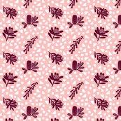 Rwildflowers-palepinkwhite-3in_shop_thumb