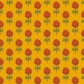 Single-suzani-motif-small-yellow-red-01_shop_thumb
