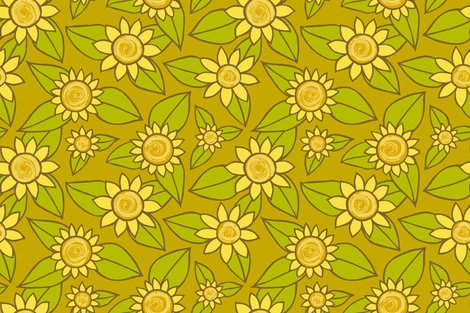 Rrsunflower_wallpaper_18x12_usethisone-01_shop_preview