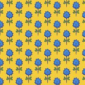 Single_suzani_motif_small_yellow_blue-01_shop_thumb