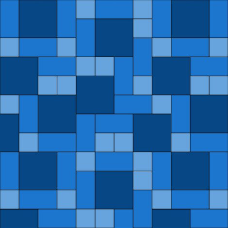 Rrblue_tiles_shop_preview
