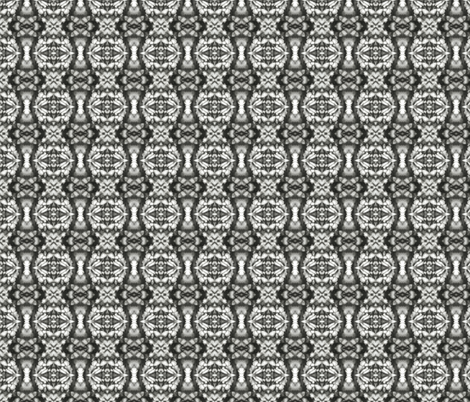 abstract shadows fabric by craftypalette on Spoonflower - custom fabric