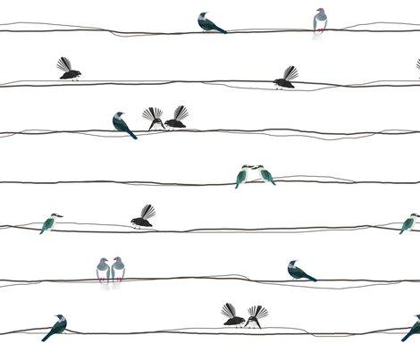 Rrrbirds-swaddle_shop_preview