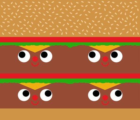 Burgerburgerfinal2_shop_preview