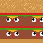 Burgerburgerfinal2_shop_thumb