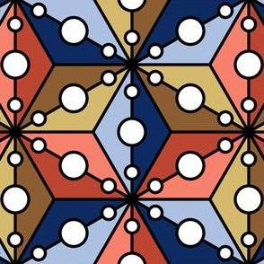 07356428 : SC3C spotty : arty