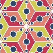R3sc3xcspot3-1560p-20-pal0166matisse4_shop_thumb