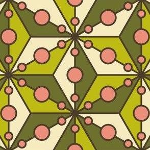 07356505 : SC3C spotty : dim sum