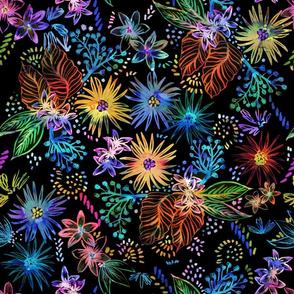 eden_floral_black