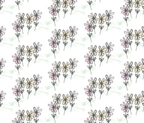 Rpattern-tile-flower-meadow-150dpi_shop_preview