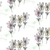 Rpattern-tile-flower-meadow-150dpi_shop_thumb