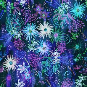 eden_floral_blue