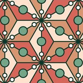 07356631 : SC3C spotty : succulent