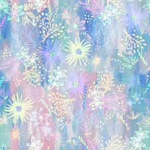 eden_floral_pastel blue