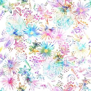 eden_floral_white