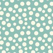 Rcreamy-dots-on-a-soft-smokey-blue-background_shop_thumb