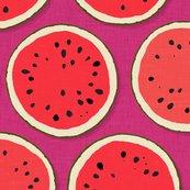 Rrwatermelon-polka-pink-st-sf-09032018-ps11_shop_thumb