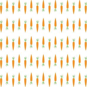 Carrots-03-01