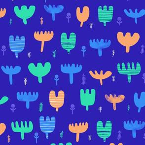 SineadH_meadow_bulbs_abstract