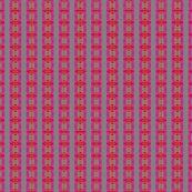 Rkrlgfabricpattern-103cv15_shop_thumb