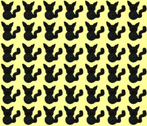 Rrblack-cats-cream-background_shop_preview