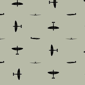 Spitfire_Repeat_Spaced_Lt