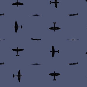 Spitfire_Repeat_Spaced_Blue