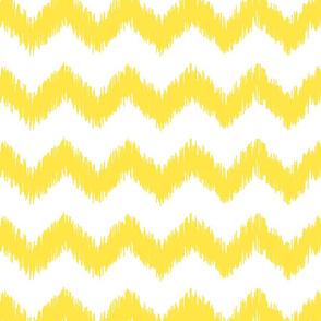 Ziggy Yellow