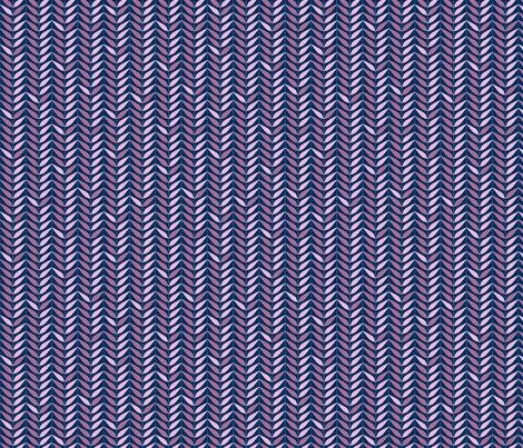 Spfl_dream_flower_leaf_lines_pink_blue_shop_preview