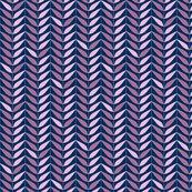 Spfl_dream_flower_leaf_lines_pink_blue_shop_thumb