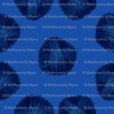 Rmonochromatic-cyan-yarn_preview