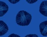 Rmonochromatic-cyan-yarn_thumb