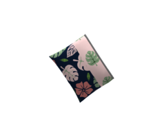 Rmonstera-pink-offset_comment_917213_thumb
