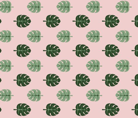 Rmonstera-pink-offset_shop_preview