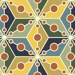 07357900 : SC3C spotty : bayeux