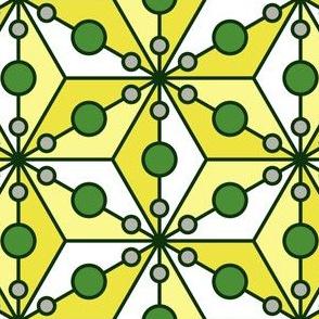 07357906 : SC3C spotty : caprican