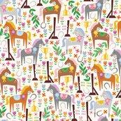 Rfabric-horse-races3_shop_thumb