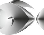 Rrfish_logo_thumb