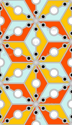 07358317 : SC3C spotty : time-travel