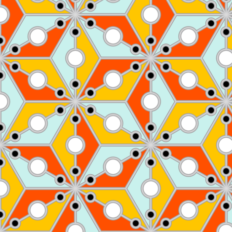 07358317 : SC3C spotty : time-travel fabric by sef on Spoonflower - custom fabric