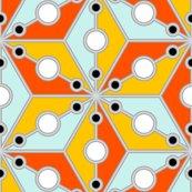 3sc3xcspot3-1560p-30_6-synergy0007_shop_thumb