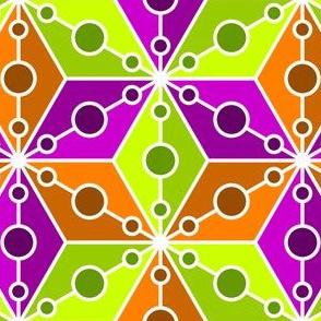 07358375 : SC3C spotty : market